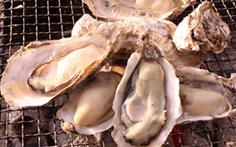 「恵比須牡蠣」の名前の由来
